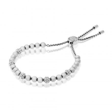 Biżuteria Michael Kors - Bransoleta MKJ5219040