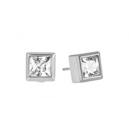 Biżuteria Michael Kors - Kolczyki MKJ4708040