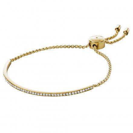 Biżuteria Michael Kors - Bransoleta MKJ4130710