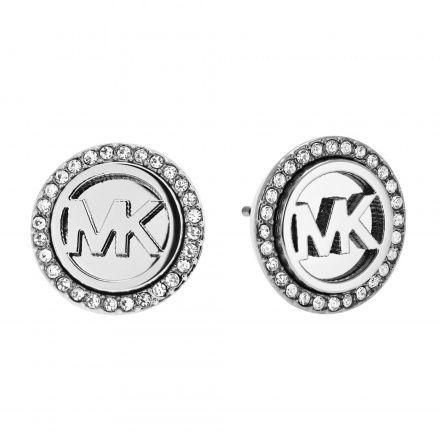 Biżuteria Michael Kors - Kolczyki MKJ4516040