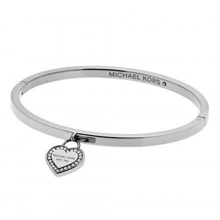 Biżuteria Michael Kors - Bransoleta MKJ5038040