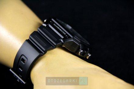 Zegarek Męski Casio AE-1200WH-1AVEF Casio Sport AE-1200WH -1AVEF