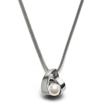 Biżuteria Skagen - SKJ0749040 - Naszyjnik SKJ0749