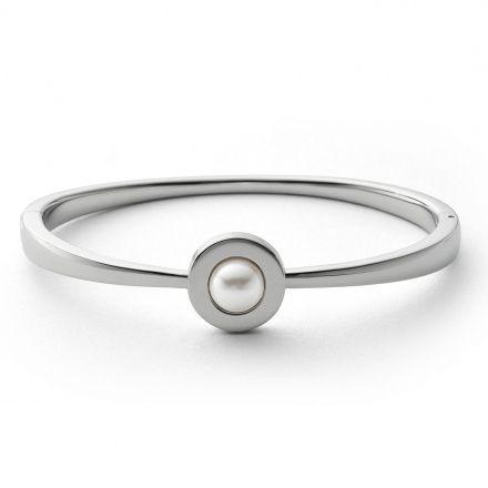 Biżuteria Skagen - SKJ0794040 - Bransoletka SKJ0794