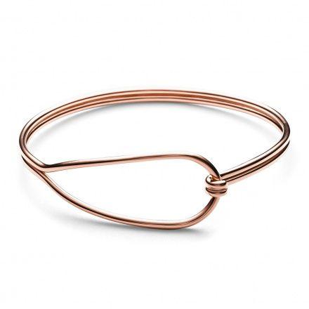 Biżuteria Skagen - SKJ0720791 - Bransoletka SKJ0720 - SALE -30%