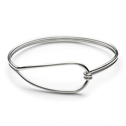 Biżuteria Skagen - SKJ0721040 - Bransoletka SKJ0721 - SALE -30%