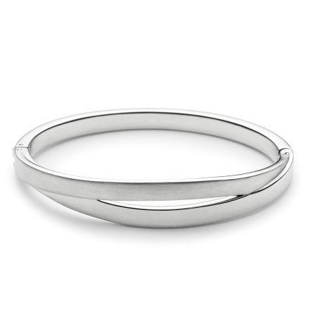 Biżuteria Skagen - SKJ0714040 - Bransoletka SKJ0714