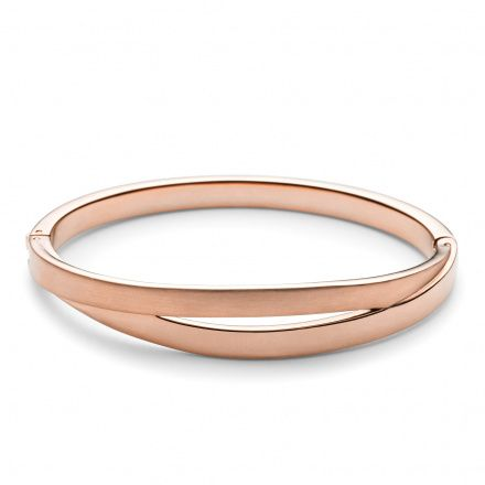 Biżuteria Skagen - SKJ0715791 - Bransoletka SKJ0715