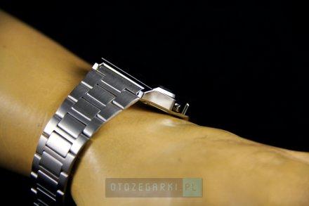 Zegarek Casio A158WEA-1EF Casio Vintage w stylu Retro A158WEA -1EF