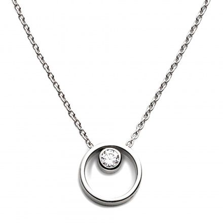 Biżuteria Skagen - SKJ0833040 - Naszyjnik SKJ0833