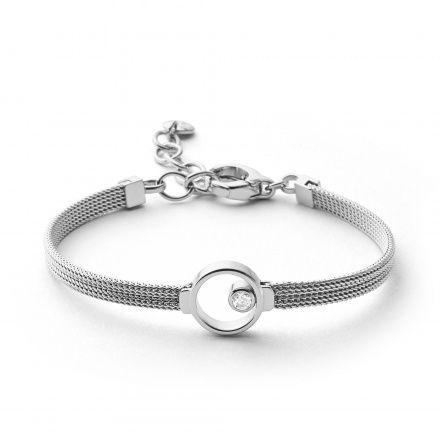 Biżuteria Skagen - SKJ0834040 - Bransoletka SKJ0834