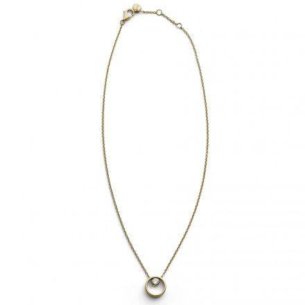 Biżuteria Skagen - SKJ0837710 - Naszyjnik SKJ0837