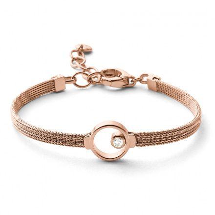 Biżuteria Skagen - SKJ0851791 - Bransoletka SKJ0851