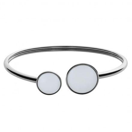 Biżuteria Skagen - SKJ0788040 - Bransoletka SKJ0788