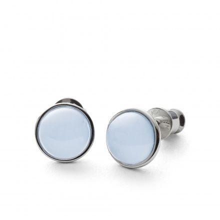 Biżuteria Skagen - SKJ0820040 - Kolczyki SKJ0820