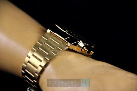 Zegarek Casio DB-360GN-9AEF Casio Sport DB-360GN -9AEF