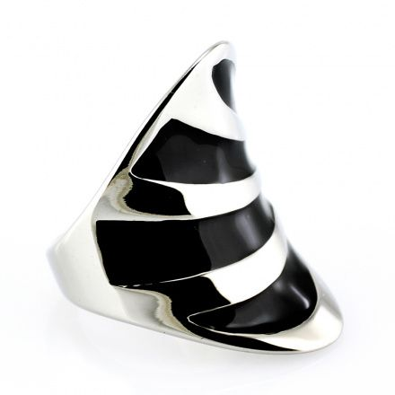 Pierścionek SRI.5174 - Biżuteria Damska MPM