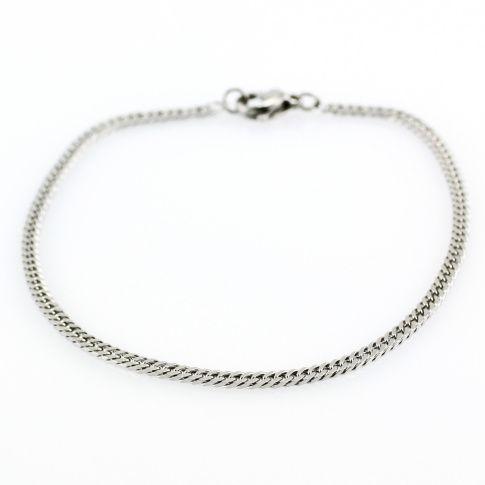 9340e76702 Bransoleta BR-1012 - Biżuteria Damska MPM - Dobra cena