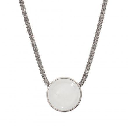 Biżuteria Skagen - SKJ0080040 - Naszyjnik SKJ0080