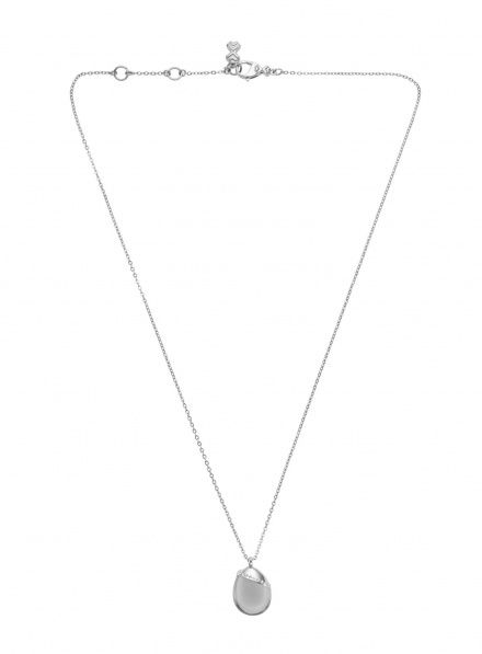 Biżuteria Skagen - SKJ0176040 - Naszyjnik SKJ0176 - SALE -40%