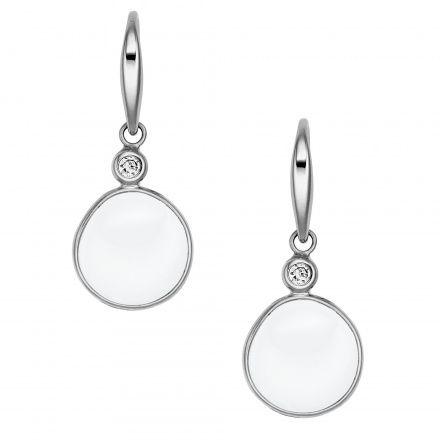 Biżuteria Skagen - SKJ0589040 - Kolczyki SKJ0589
