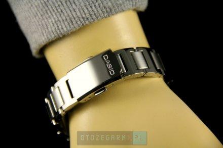 Zegarek Damski Casio LTP-1283D-2A2EF Casio Classic LTP-1283D -2A2EF