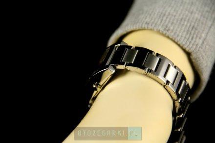 Zegarek Damski Casio LTP-1283D-4A2EF Casio Classic LTP-1283D -4A2EF