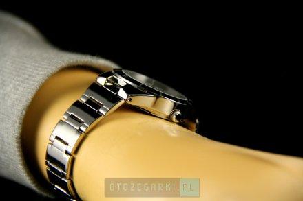 Zegarek Damski Casio LTP-2069D-7A2VEF Casio Classic LTP-2069D -7A2VEF