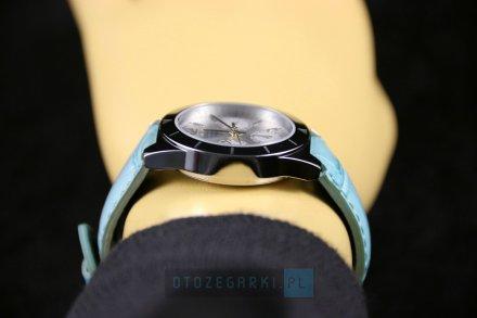 Zegarek Damski Casio LTP-2069L-7A2 Casio Classic LTP-2069L -7A2