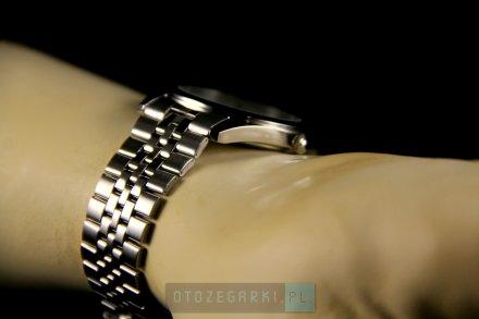 Zegarek Męski Casio MTP-1129A-7BH Casio Classic MTP-1129A -7BH