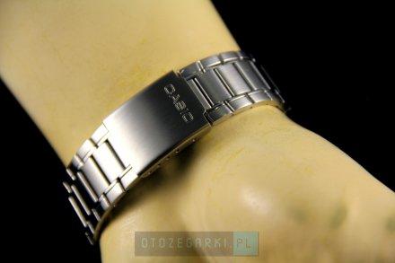 Zegarek Męski Casio MTP-1183A-1AEF Casio Classic MTP-1183A -1AEF