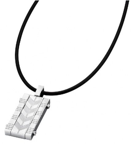 Biżuteria Lotus - Naszyjnik LS1729-1/1