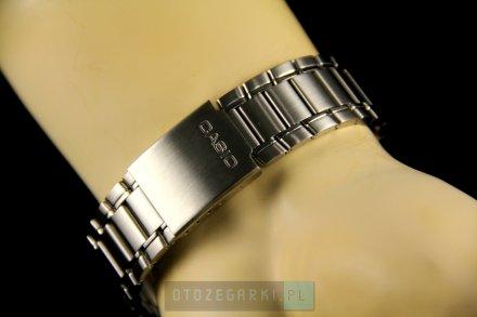 Zegarek Męski Casio MTP-1183A-2AEF Casio Classic MTP-1183A -2AEF