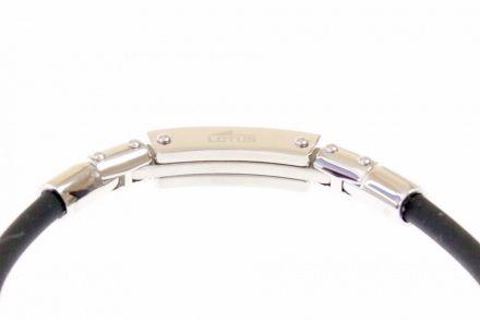 Biżuteria Lotus - Bransoleta LS1733-2/1