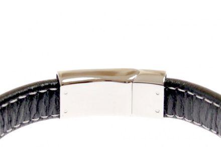 Biżuteria Lotus - Bransoleta LS1741-2/2