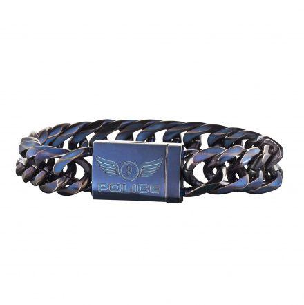Biżuteria Police - PJ.25507BSEN/03-S - Bransoleta PROOF PJ25507