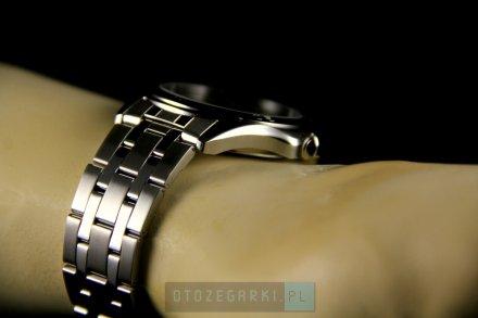 Zegarek Męski Casio MTP-1258D-2AEF Casio Classic MTP-1258D -2AEF