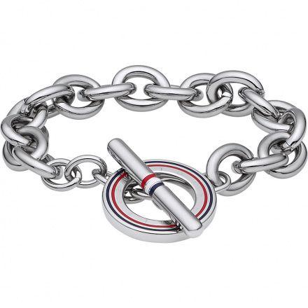 Biżuteria Tommy Hilfiger - Bransoleta 2700612