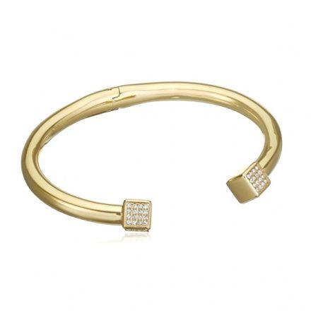 Biżuteria Tommy Hilfiger - Bransoleta 2700741
