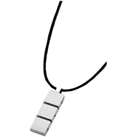 Biżuteria Lotus - Naszyjnik LS1796-1/1