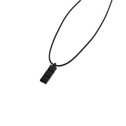 Biżuteria Lotus - Naszyjnik LS1796-1/3