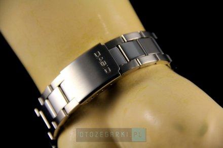 Zegarek Męski Casio MTP-1303D-7BVEF Casio Classic MTP-1303D -7BVEF