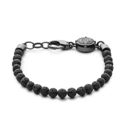 Biżuteria Diesel - Bransoleta DX0979001