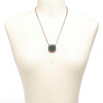 Biżuteria Skagen - SKJ0868040 - Naszyjnik SKJ0868