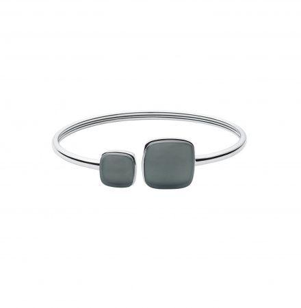 Biżuteria Skagen - SKJ0870040 - Bransoletka SKJ0870