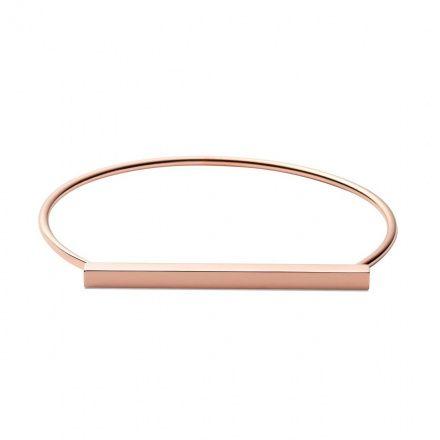 Biżuteria Skagen - SKJ0893791 - Bransoletka SKJ0893791 - SALE -30%
