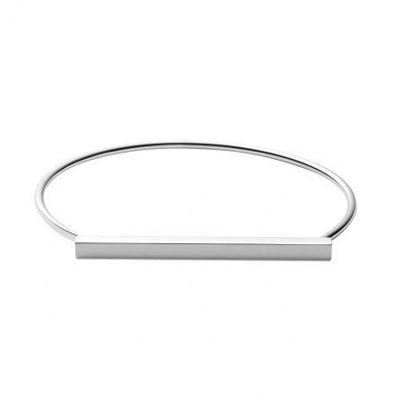 Biżuteria Skagen - SKJ0901040 - Bransoletka SKJ0901040 - SALE -30%