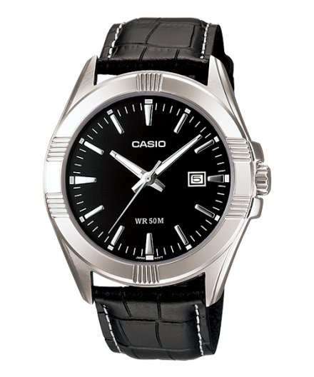 Zegarek Męski Casio MTP-1308L-1AVEF Casio Classic MTP-1308L -1AVEF
