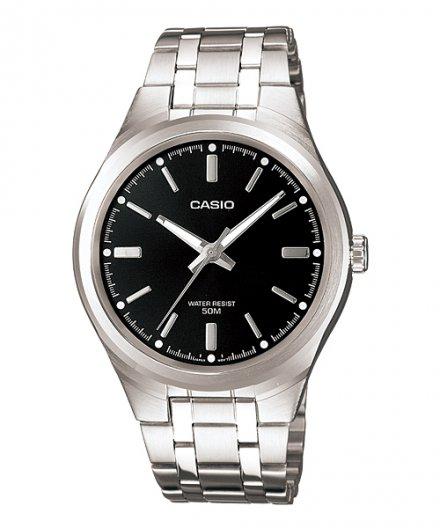 Zegarek Męski Casio MTP-1310D-1AVEF Casio Classic MTP-1310D -1AVEF