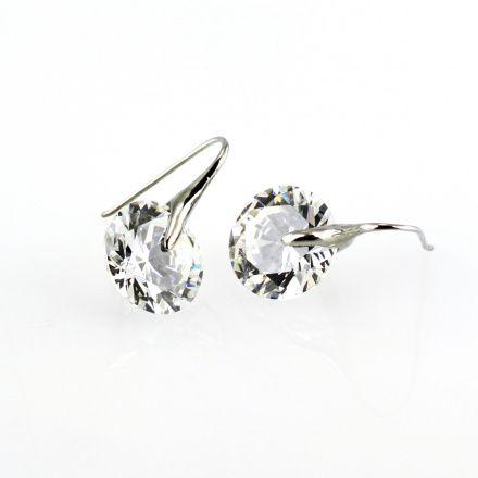 Kolczyki SER.5440 - Biżuteria Damska MPM